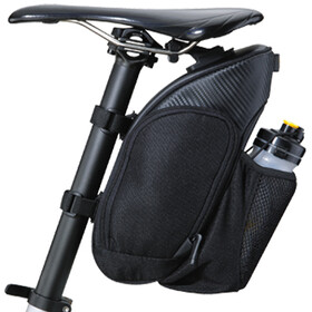 Topeak MondoPack Saddle Bag Hydro
